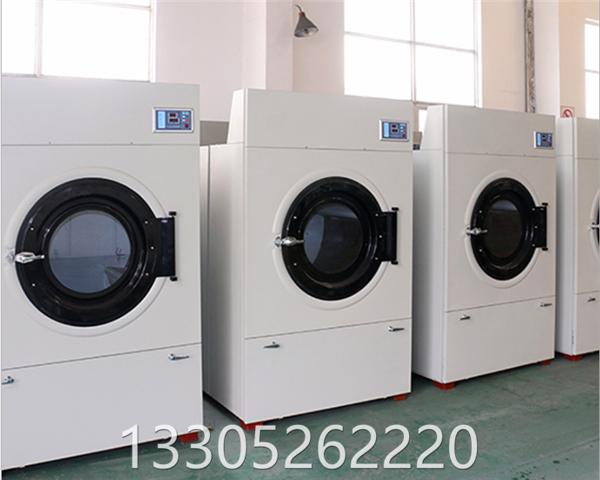 服装水洗设备