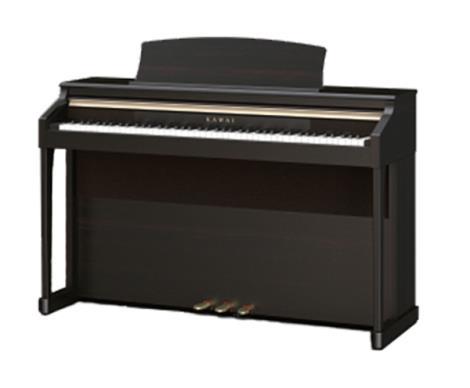 Kawai钢琴CA30