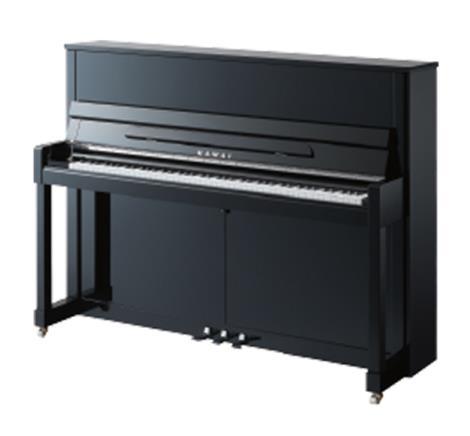 Kawai钢琴P-1
