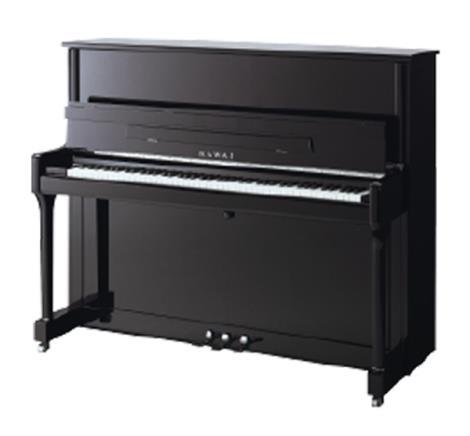 Kawai钢琴p-20