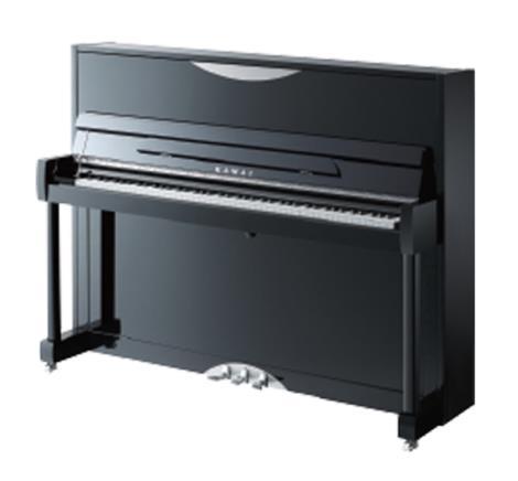 Kawai钢琴p-123