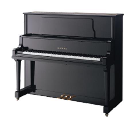 Kawai钢琴p-132