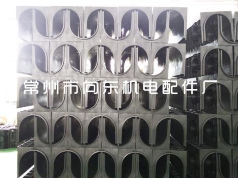 PE排水沟生产商