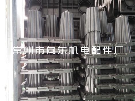 PP节水模块生产商