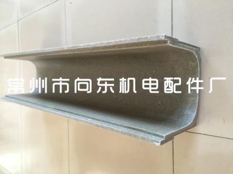 树脂排水沟定制