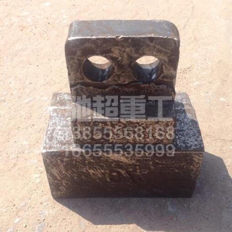 高锰钢锤头销售