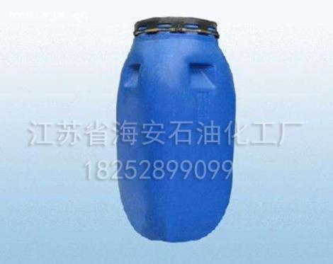 C8-10醇聚氧乙烯醚