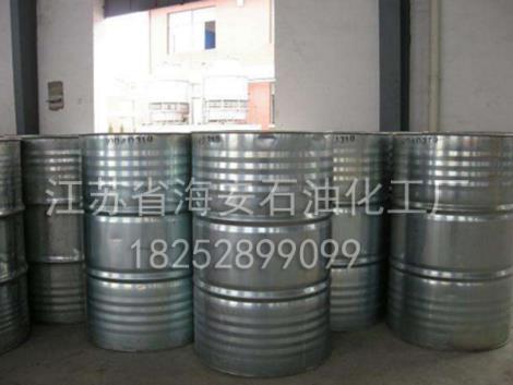 丙二醇嵌段聚醚