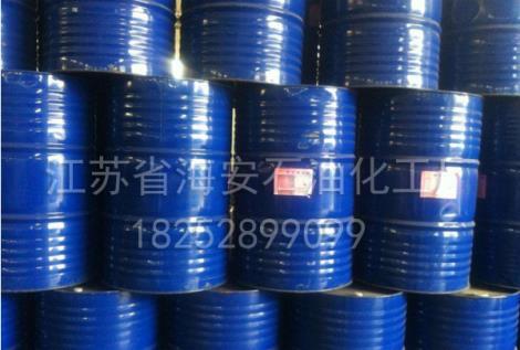 改性聚醚 HPEG-2400