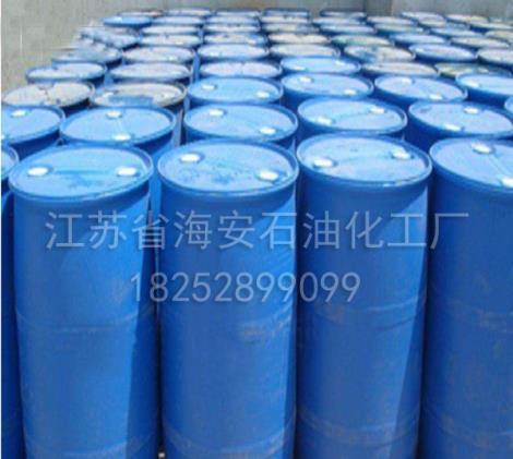 蓖麻油磷酸酯