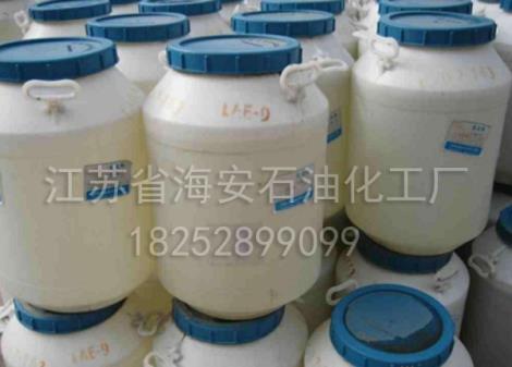 磷酸酯钾盐