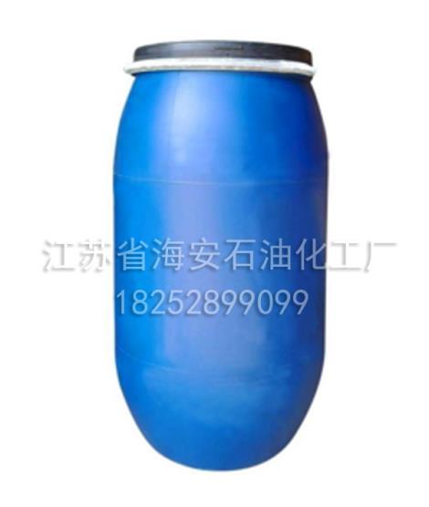 脂肪酸二乙醇酰胺