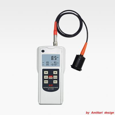 防腐层测厚仪  AC-112H