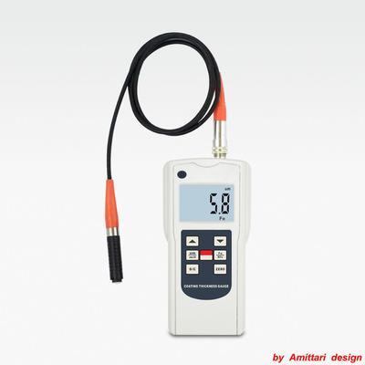 微涂层测厚仪 AC-112-200F