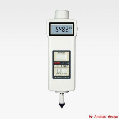 多功能转速表 AT-136PC