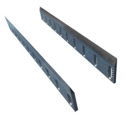 木加工系列刀片