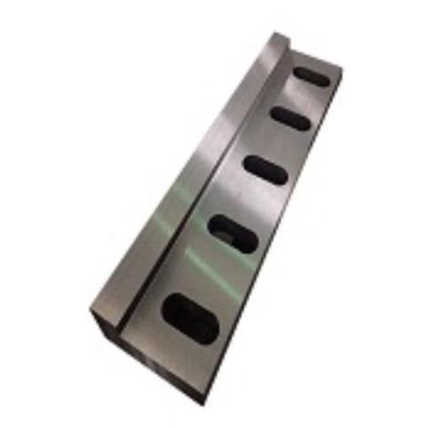 剪板机刀片销售