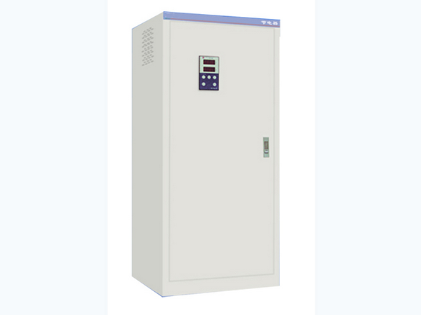SDJ电机节电器