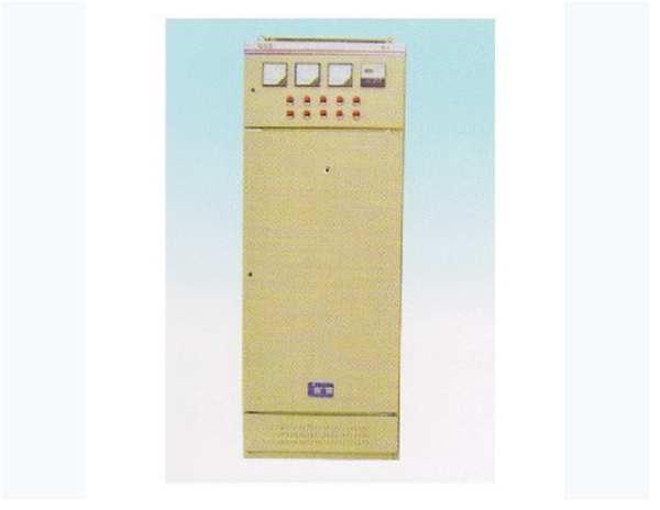 GGD型低压固定式配电柜