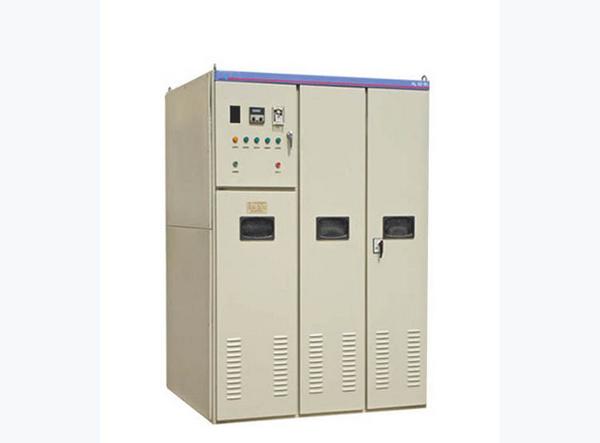 SLQ系列高压笼型电机液体软起动器