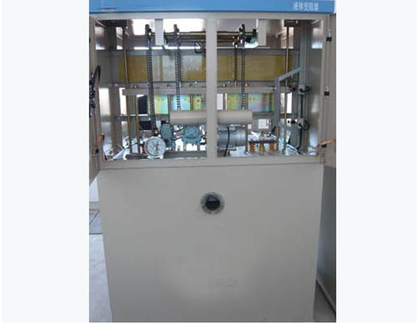 SYQ系列液体电阻起动器