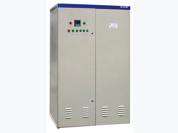 SYQ系列液体软起动器