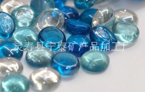 优质玻璃珠