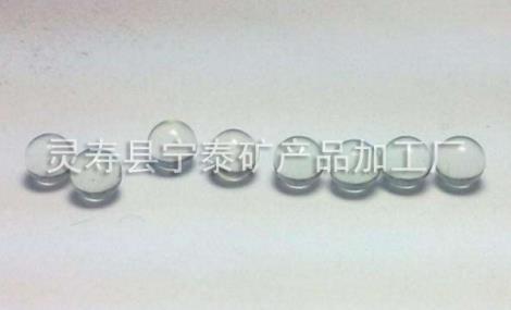 装饰玻璃珠