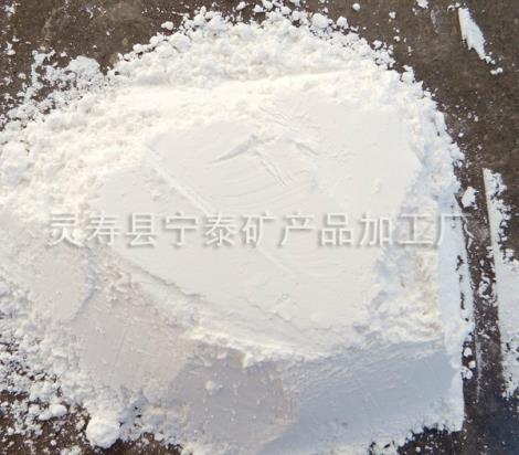 低温环保玻璃粉