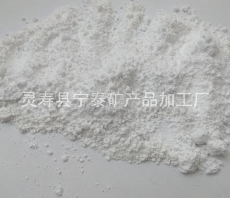 优质玻璃粉