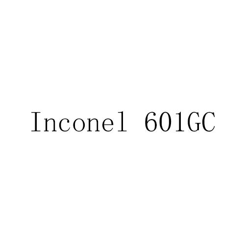 Inconel 601GC