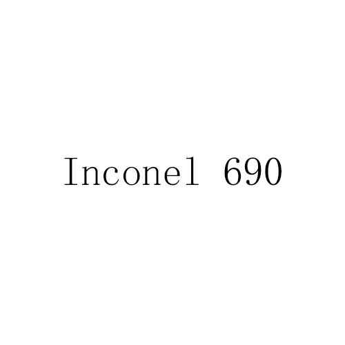 Inconel 690