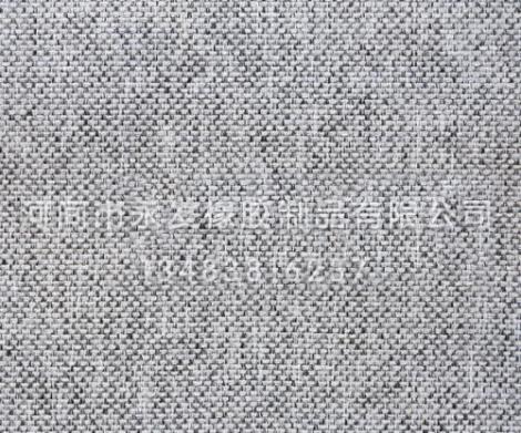 粗布纹橡胶板