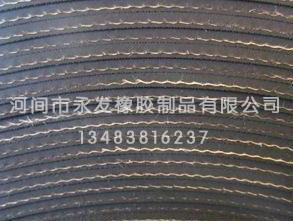 夹布橡胶板价格
