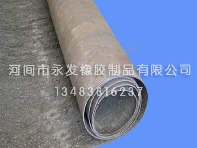 NY150耐油石棉橡胶板价格