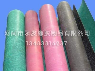 NY耐油石棉橡胶板