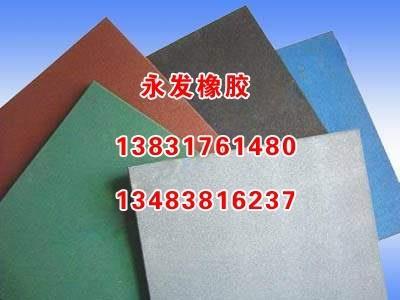 XB150高压石棉橡胶板价格