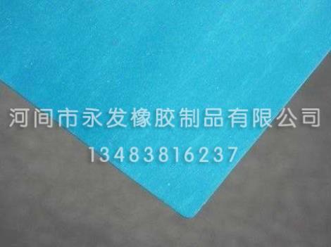 耐酸石棉橡胶板价格