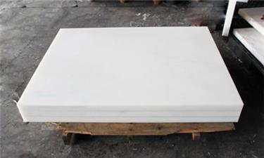 耐磨型高密度聚乙烯板