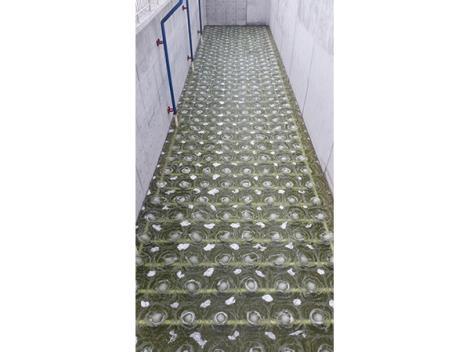 污水厂曝气系统供货商