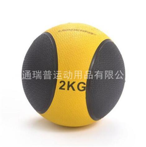 南通健身球