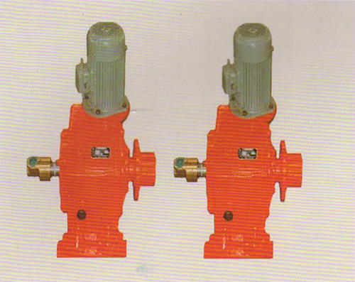 TU型气液软管卷筒