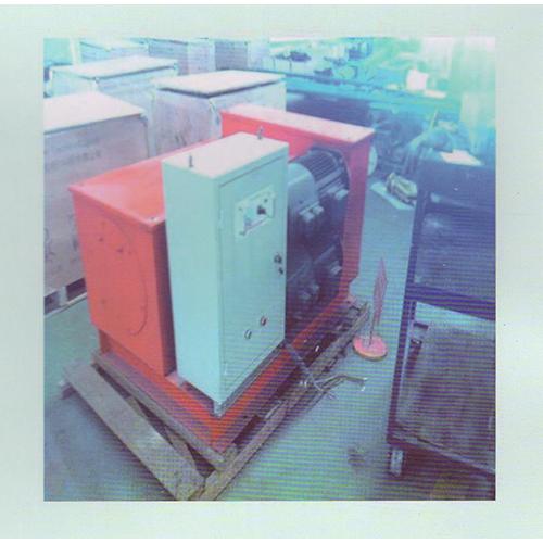 TUL系列力矩电机式电缆卷筒销售