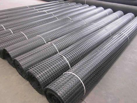 焊接防渗膜