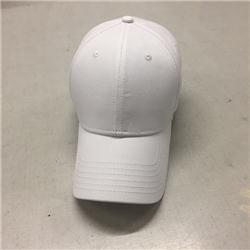 棒球帽生产厂家