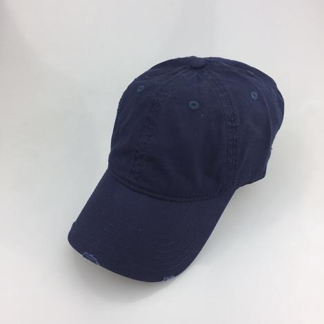 棒球帽直销