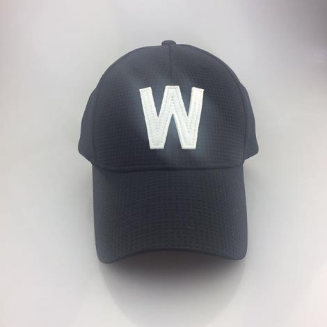 棒球帽定制加工
