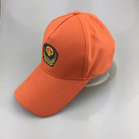 棒球帽供货商