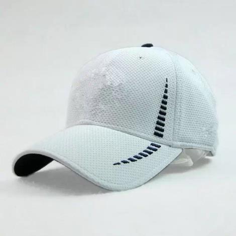 棒球帽加工厂家