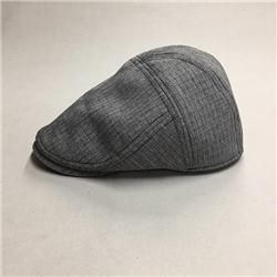 江苏供应优质帽子